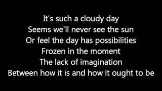 Download Rush-How It Is (Lyrics) Video
