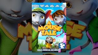 Download A Mouse Tale Video