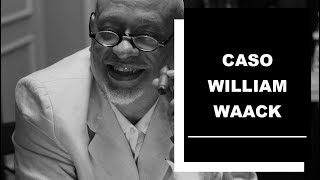 Download Caso William Waack - Luiz Felipe Pondé Video