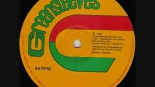 Download Freddie McGregory & Toyan - Roots Man Skanking Video