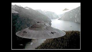 Download Ветеран Вермахта рассказал о самой секретной программе.НЛО.Как все начиналось.Документальный Video