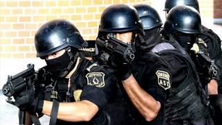 Download llamada de juego de policia para asustar 2014 Video