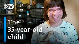 Download Life with autism | DW Documentary (Autism documentary) Video