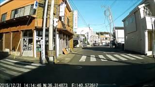 Download Girls und Panzer Movie (Ōarai on Location drive) Video