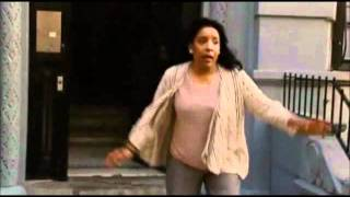 Download For women with violent men in their lives (For colored girls) (2010) Video