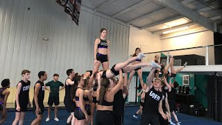 Download Worlds Boot Camp LIVE with Coed! Video