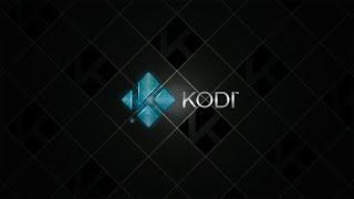 Download Instalar e configurar evitando bug tv não aparece KODI 16.1 windows 10 Video