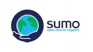 Download Weekly SUMO Community Meeting Video