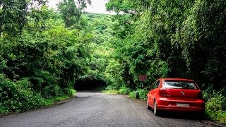 Download GoPro : A Day in Idukki - God's own country, Kerala | Volkswagen Polo Video