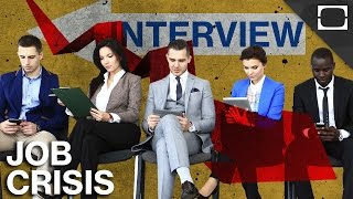 Download Why Can't Young People Find Jobs? Video