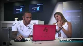 Download Lewis Hamilton El Juego Imposible F1 ENG SUB Video