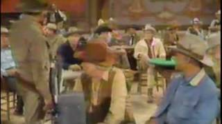 Download WHEN THE WEST WAS FUN - A TV WESTERN REUNION Video