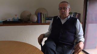 Download Posible futuro ministro de Hacienda de México promete austeridad Video