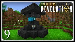 Ftb Revelations Guide