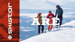 Download Skidåkning i Åre, del 3 av 3, Åre by Video