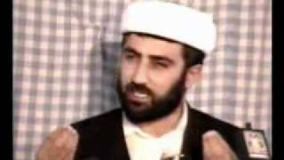 Download محمد عه له وى باسى نويز به شى 1 Video
