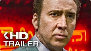 Download DOG EAT DOG Exklusiv Trailer German Deutsch (2017) Video