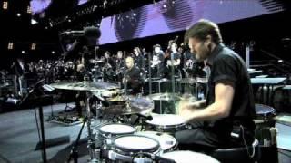 Download Ernten was wir säen - Live@Heimspiel Video