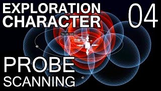 Download Exploration Character 04 - Basics of Probe Scanning (EVE Online) Video
