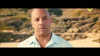 Download Fast and Furious 7 end scene Video