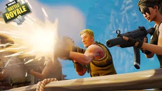 Download HIKEPLAYS: Fortnite Battle Royale - NEW MAPS Hype Coming This Week!!! Video