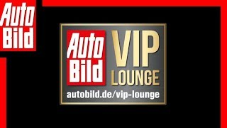 Download Werden Sie AUTO BILD-VIP! Video