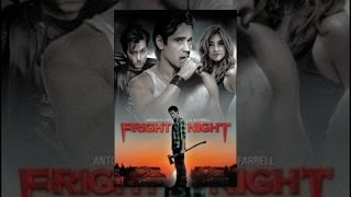 Download Fright Night Video