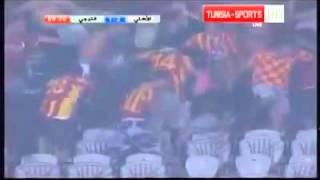 Download al ahly ( egypte ) vs esperence de Tunis ( TARAJI ) bagarre en egypte Video