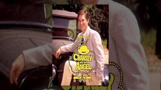 Download Charley And The Angel Video