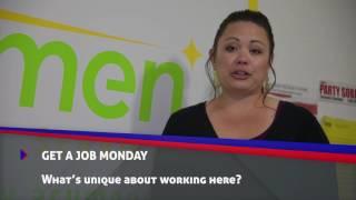 Download Get a Job Monday: Acumen Environmental Services in Colorado Springs Video