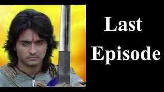 Download Chandragupta Maurya Last Episode ( Episode 106 to 124 Story ) Video