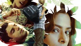 Download Coffee Bloom - Trailer Video