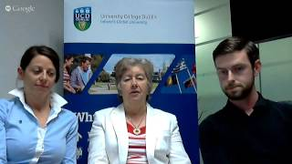 Download UCD International Offer Holders 2015/2016 Video