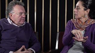 Download Ambiente y gobiernos locales por Boris Graizbord y Claudia Sheinbaum Video