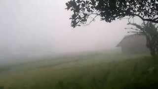 Download IDJAH HADIDJAH - GURAT BUMI (erwinalfarisi0@gmail) Video