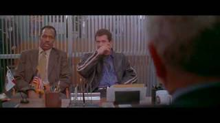 Download Lethal Weapon 4 Trailer HD Video