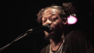 Download Eric Gales: A Night on the Sunset Strip - Trailer Video