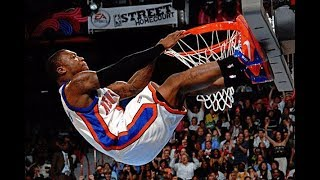 Download NBA Greatest Missed Dunks Video