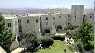 Download Hebrew University of Jerusalem 2015 Video