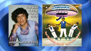 Download LOS OVNIS Y SU HISTORIA DESDE 1978. - HUANCAYO - PERÚ / UFOS INTERNATIONAL Video