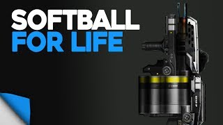 Download Titanfall 2 | Softballin For Life Video