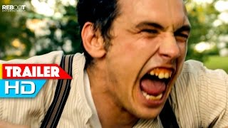 Download The Sound and the Fury Official Trailer #1 (2015) James Franco, Seth Rogen Movie HD Video