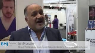 Download Jon Hossain Video