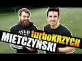 Download turboKRZYCH - MIETCZYŃSKI MASOCHISTA| odc.24 Video