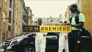 Download Ambush ft Chip & Skepta - Jumpy (Remix) [Music Video] | GRM Daily Video