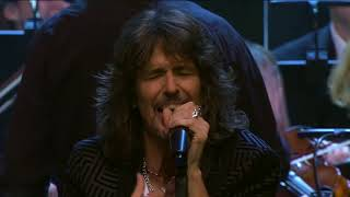 Download Foreigner ″Double Vision″ Official Video Live with 21st Century Symphony Orchestra & Chorus Video