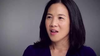 Download MacArthur 100 & Change: Making Behavior Change Stick Video