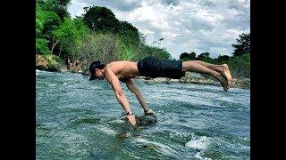 Download The Most Insane Calisthenics Motivation Video