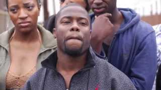Download T Pain vs Kevin Hart Rap Battle (AKA Chocolate Drop) Video