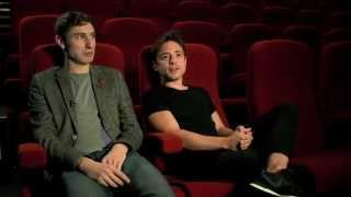 Download Plebs: Interviews with cast and writers - Cameos   ITV2 Video